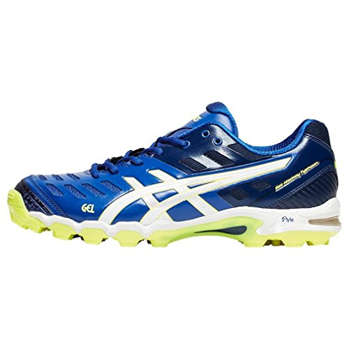 zapatillas hockey asics