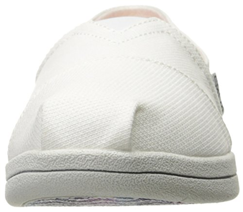 BOBS da Skechers Women's Super Peluche