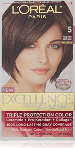 exc-h-c-med-brn-5-r-size-1ct-loreal-excellence-creme-hair-color-medium-brown-5