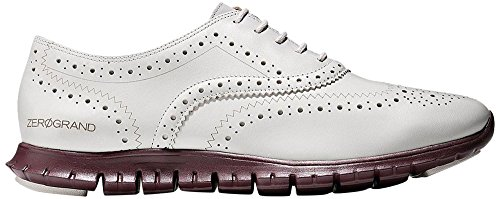 zerogrand cole haan women - 9