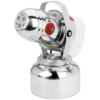 Concrobium 200-620810 Mold Control Fogger