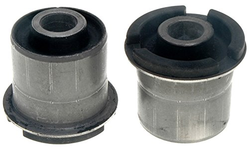 ACDelco 45G8083 Professional Front Upper Suspension Control Arm Bushing