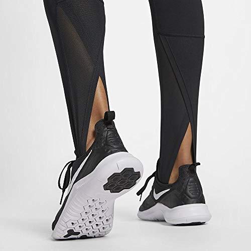 Nike Women's Pro Intertwist Tights