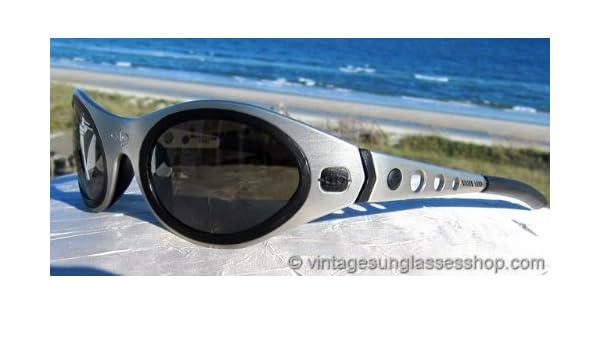f07f1c9c40f B L Killer Loop W2421 Volatile Aluminum Sunglasses
