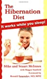 The Hibernation Diet, Mike McInnes and Stuart McInnes, 0979216206