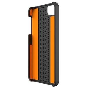 Tech21 Impact Snap - fundas para teléfonos móviles (6,2 cm, 1 cm, 12,7 cm) Negro