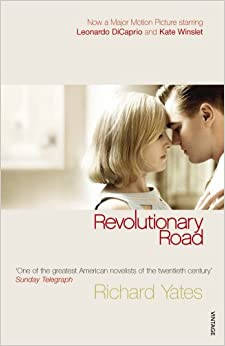 Revolutionary Road (Vintage Classics)