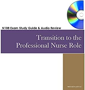 transition to rn role essay Custom transition role in nursing essay writing transition role in nursing essay writing service, custom transition role in nursing papers, term papers, free transition role in nursing samples, research papers, help lpn/lvn to rn - progress essays lpn/lvn to rn question 1 going back to nursing school can be a scary thought at any age but .