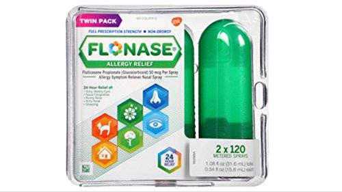 flonase-allergy-relief-nasal-spray-120-count-pack-of-2-flonase-wr