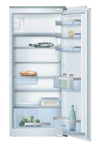 Charmant Einbaukühlschränke 122 Cm Höhe Ideen - Hauptinnenideen ...
