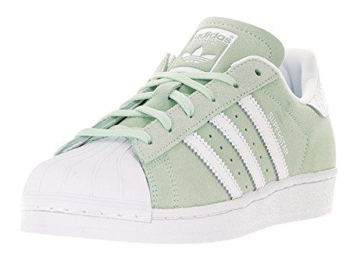 adidas Women's Superstar Originals W Casual Shoe