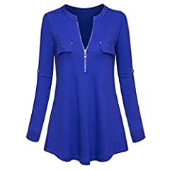 Features: &nbsp1.It is made of high qualitymaterials,durable enought for your daily wearing  &nbsp2.Perfect Match with your favorite shorts, leggings, black slacks, denim jeans, etc  &nbsp3.Great for party,Daily,Beach,Iam sure ...
