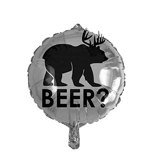 mylar-balloon-deer-plus-bear-equals-beer