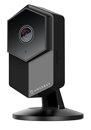 X 10 Wireless Camera - 5