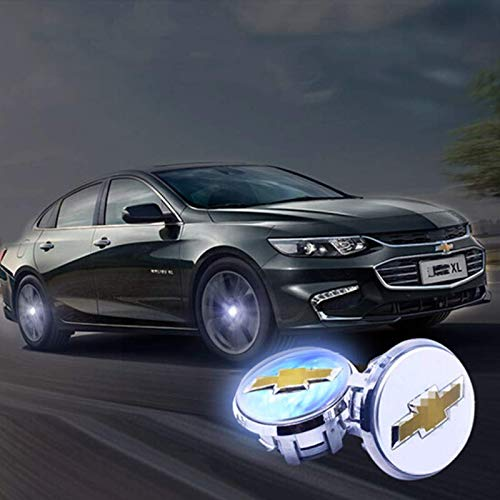 Led Lights For Alloy Wheels