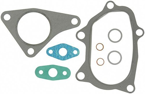 Victor GS33536 Turbocharger Mounting Set