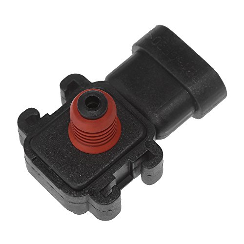 3 BAR MAP SENSOR LS1 LS2 LS3 LS6 LS7 LS9 TRANS AM FIREBIRD