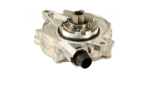 1940-51 Ford Mercury /& 61-67 Econoline clutch and brake pedal bushings  01A-7526