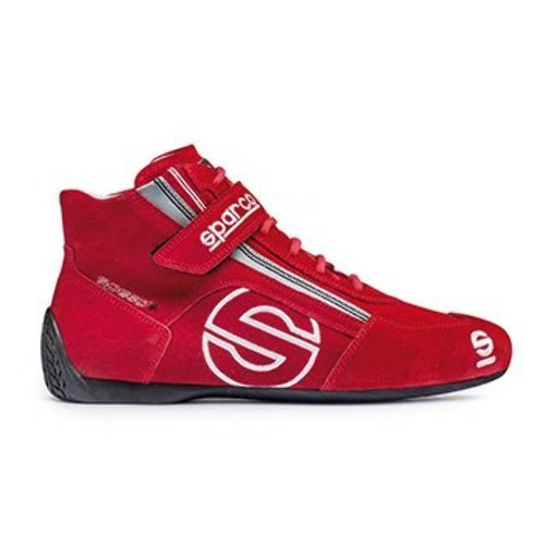 Sparco 00120945RS Shoes