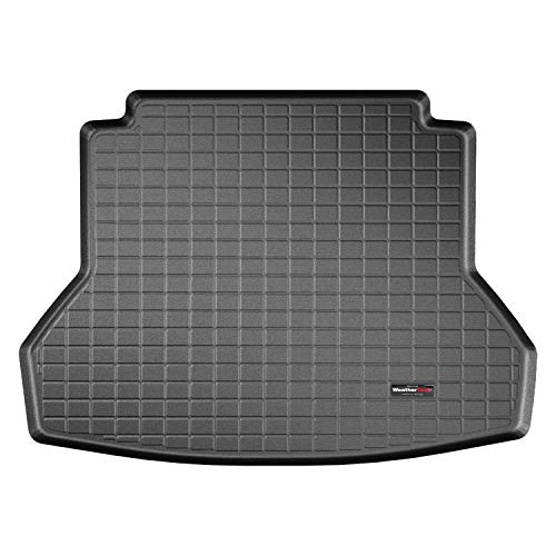 Custom Fit Gt Cargo Liners Gt Floor Mats And Cargo Liners