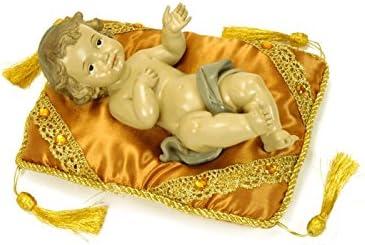 a05c27fbefa Figura Religiosa Decorativa