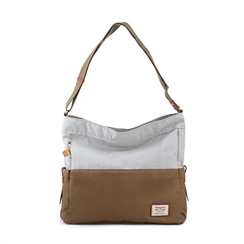 hedgren-yew-large-shouler-bag-womens-one-size-ermine-off-white