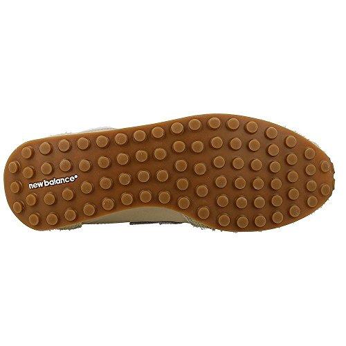 Balance New Estar U410 Por Hombre Zapatillas De Para Casa Beige dIHHxrg