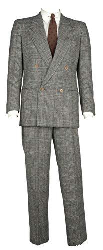 """EDDIE MURPHY """"Reggie Hammond"""" Suit from 48 HRS."""