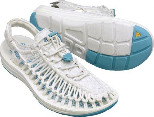 Keen Uneek Round Cord X X-Girl Damen Sandale Schuhe 1017210
