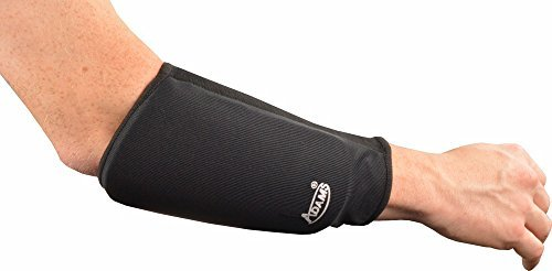 Adams USA Youth Forearm Pad (Adams Arm Pads)