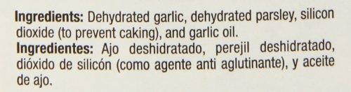 Badia Garlic and Parsley, 24 Ounce (Pack of 6) by Badia (Image #2)