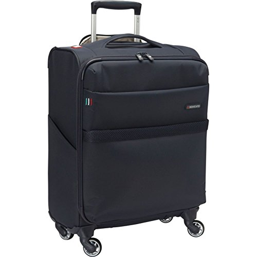 roncato-venice-22-carry-on-spinner-one-size-blue