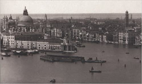 En ligne Venise pdf epub