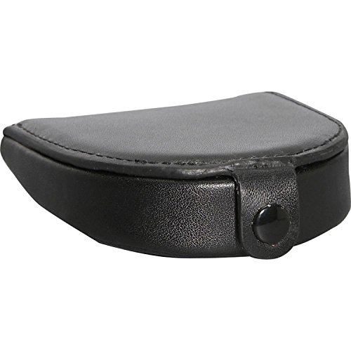 Royce Leather Men's Coin Purse