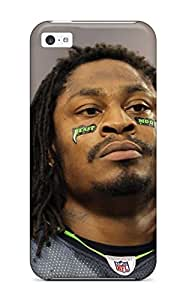 Chad Po. Copeland's Shop seattleeahawks NFL Sports & Colleges newest iPhone 5c cases