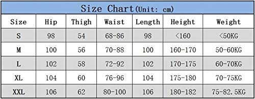 yoyoma Overwatch Game Around Youth Feet Pants Jogger Sweatpants Sport Casual Cloth