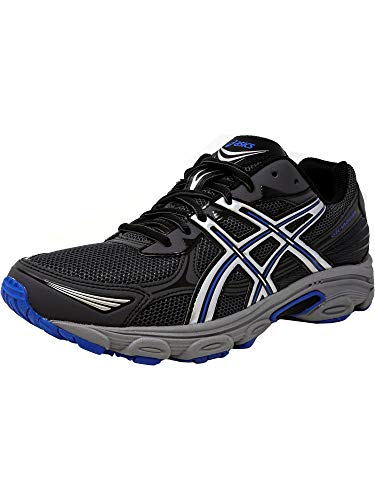 Asics Gel vanisher Asicsp000482911 Grey silver Dark Uomo imperial 64Zqp