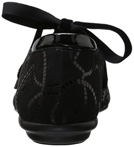 BeautiFeel Women's Edyta Dress Sandal Black L3ERTlrKH