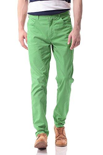 00 long dress pants - 1