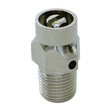 Ez-Flo 20381 Coin Key Air Valve