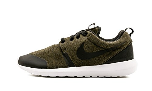 Nike Roshe Nm Tp - Us 12