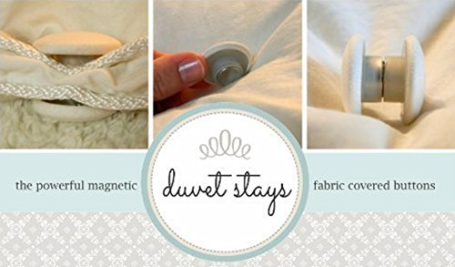 Duvet Stays 8464377 comforter shifting product image