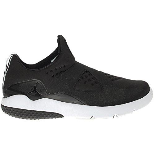 Nike Mens Trainer Essential Textile Trainers Black