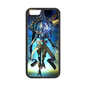 iphone 6s 4.7 Phone Case StarCraft 2 Protoss Case Cover Cover PY7P554062
