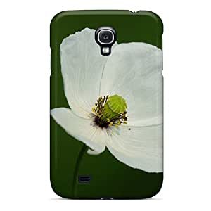 Premium Carpe Diem For Snowdrop89 Back Covers Snap On Cases For Galaxy S4