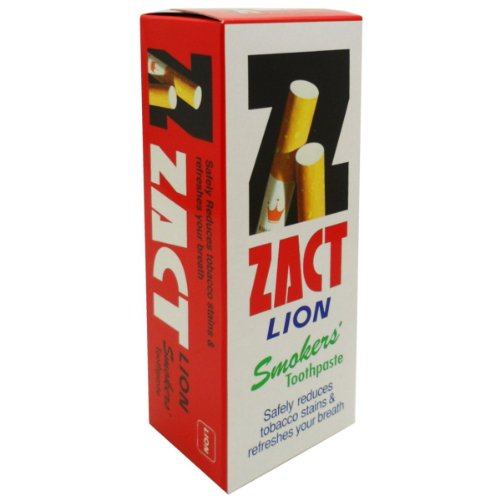 zact-lion-smokers-toothpaste-cleaning-mouth-clean-breathing