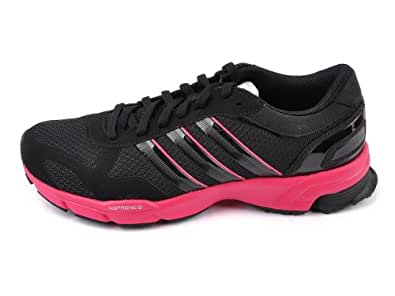 Amazon.com | adidas Marathon 10 ng Women's Running Shoes