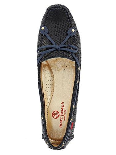 Mocasines womens mujer EU UK Marc US para NY shoes Joseph BzHwaExv