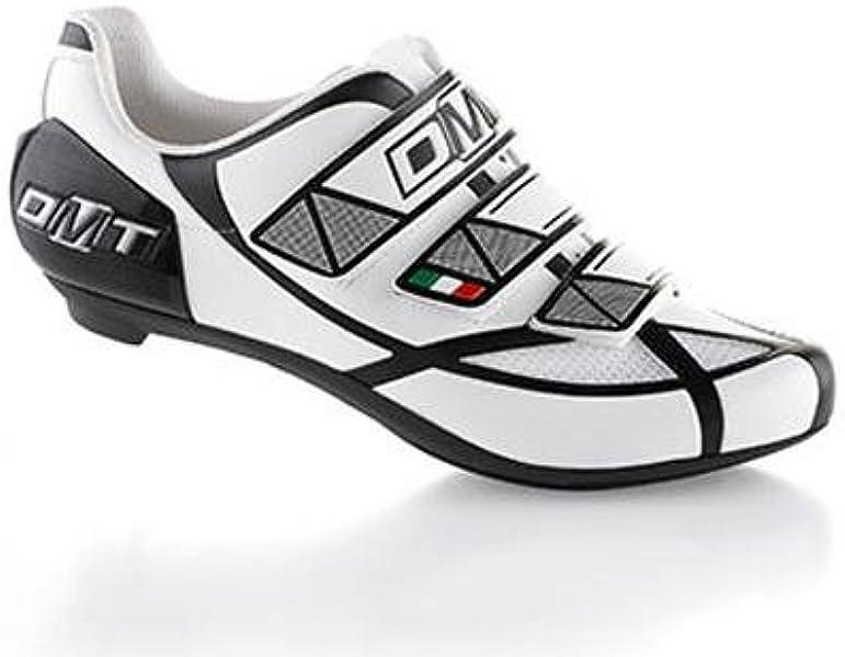 Diamant Dmt - Zapatillas dmt virgo para niño ciclismo triatlon