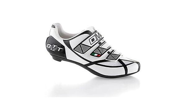 Diamant Dmt - Zapatillas dmt virgo para niño ciclismo triatlon ...